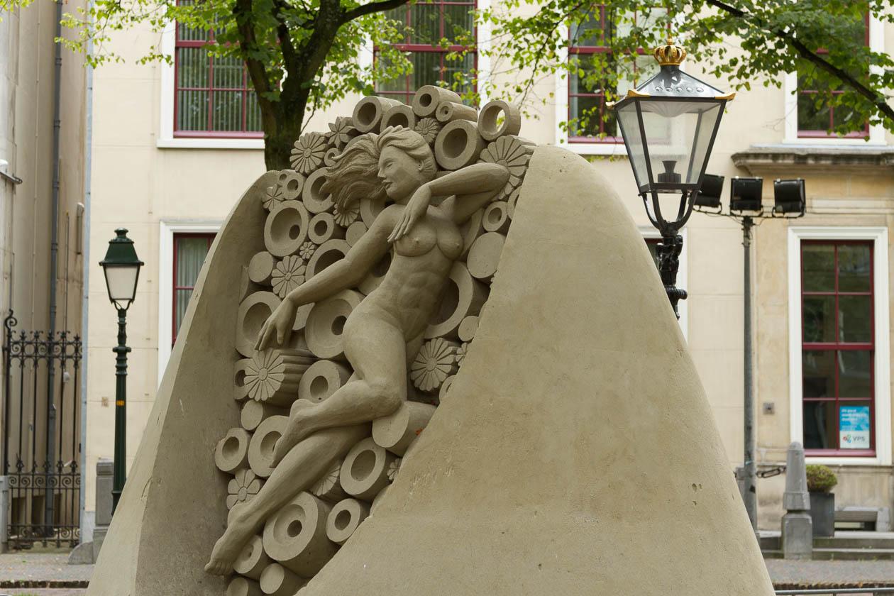 05_Sandskulpturen Den Haag