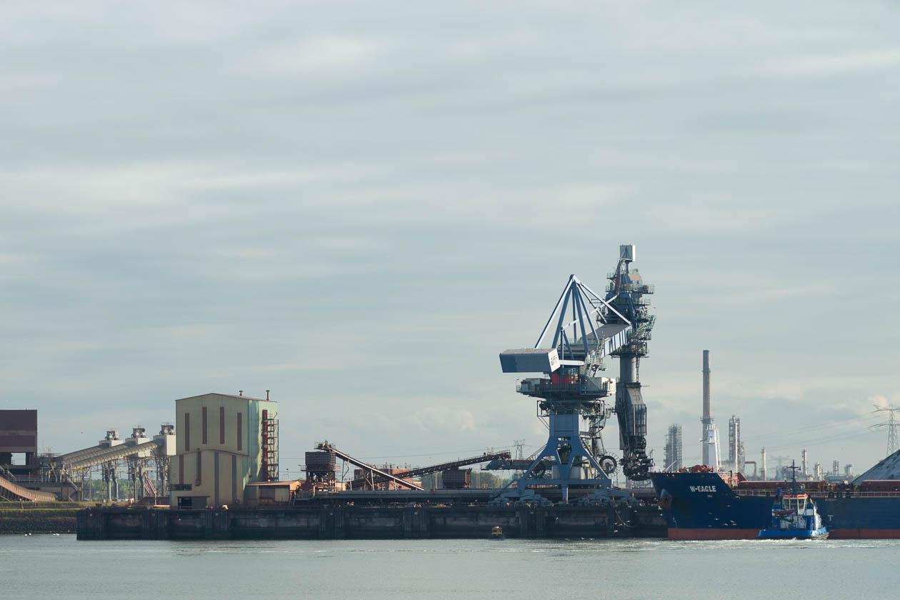 09_Industrieanlagen