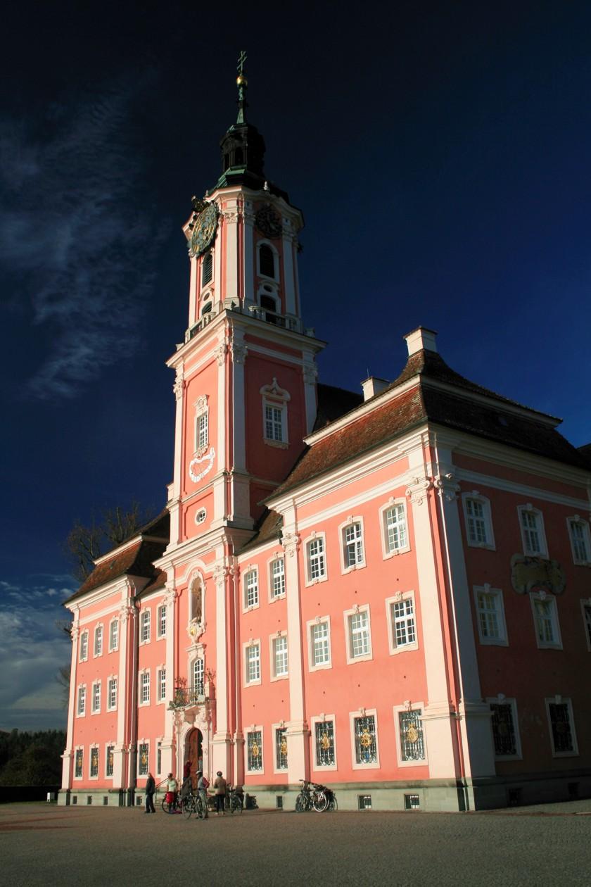 20-Basilika Birnau