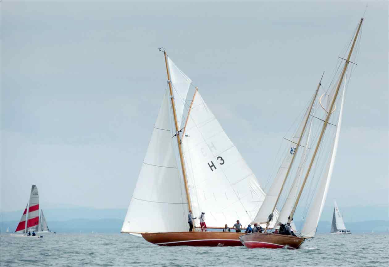 22-regatta-konstanz_cs_P1180627