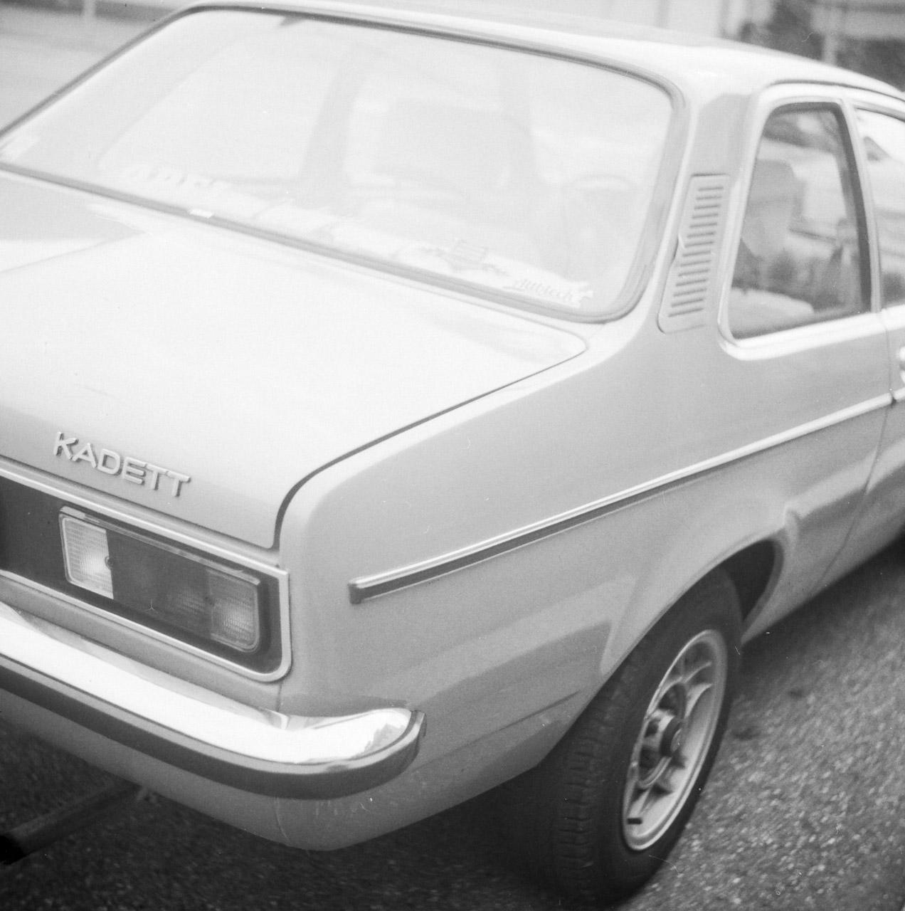 8_Opel-Kadett_IlfordFP4