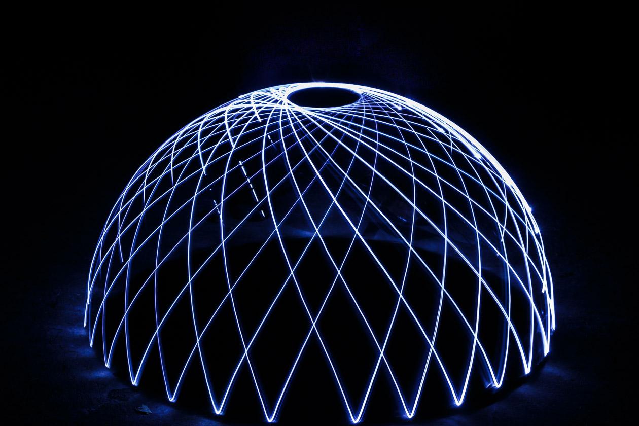 Lichtdome-1