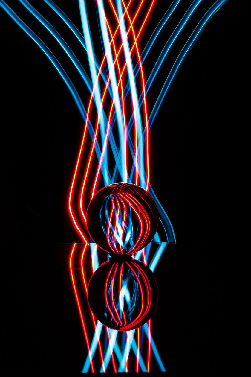 Lichtkurven-2