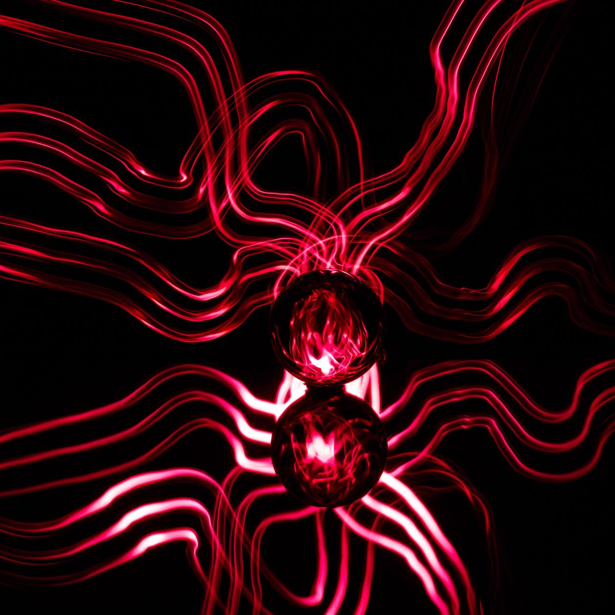 Lichtkurven-3