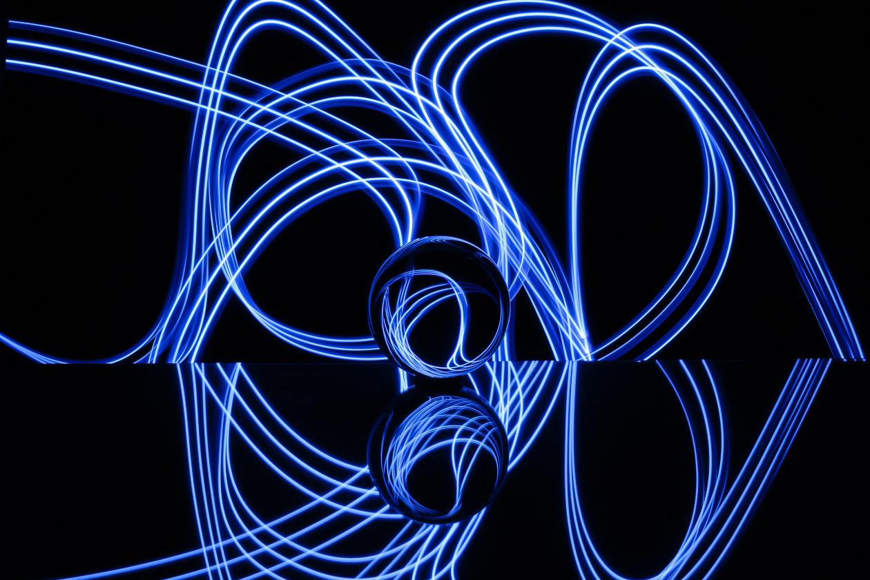 Lichtkurven-4