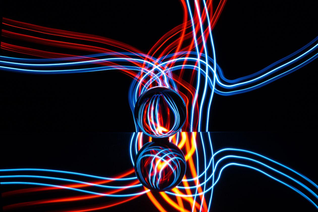 Lichtkurven-5