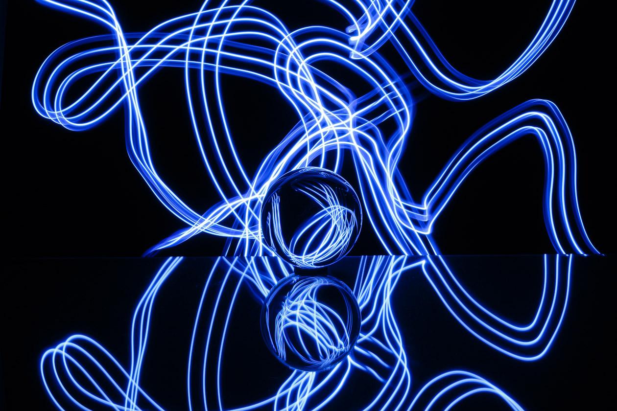 Lichtkurven-7