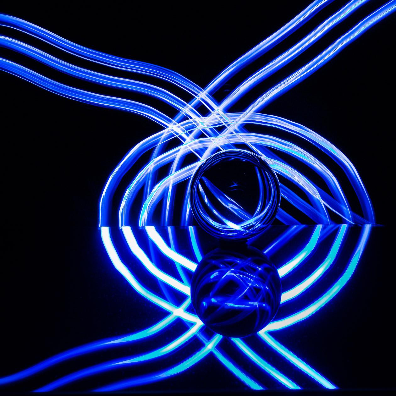 Lichtkurven