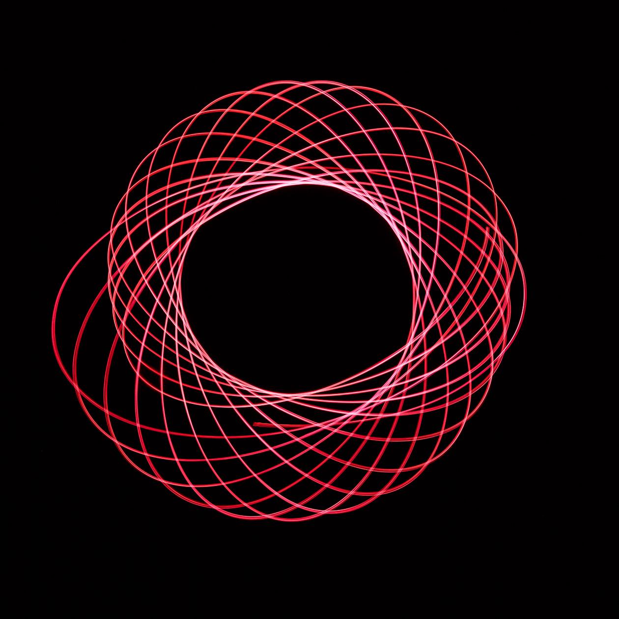 Pendelnde Lichter-3