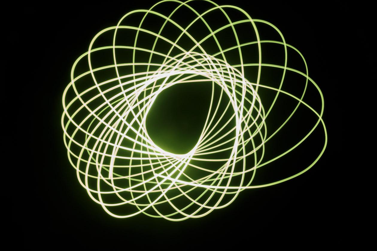 Pendelnde Lichter-6