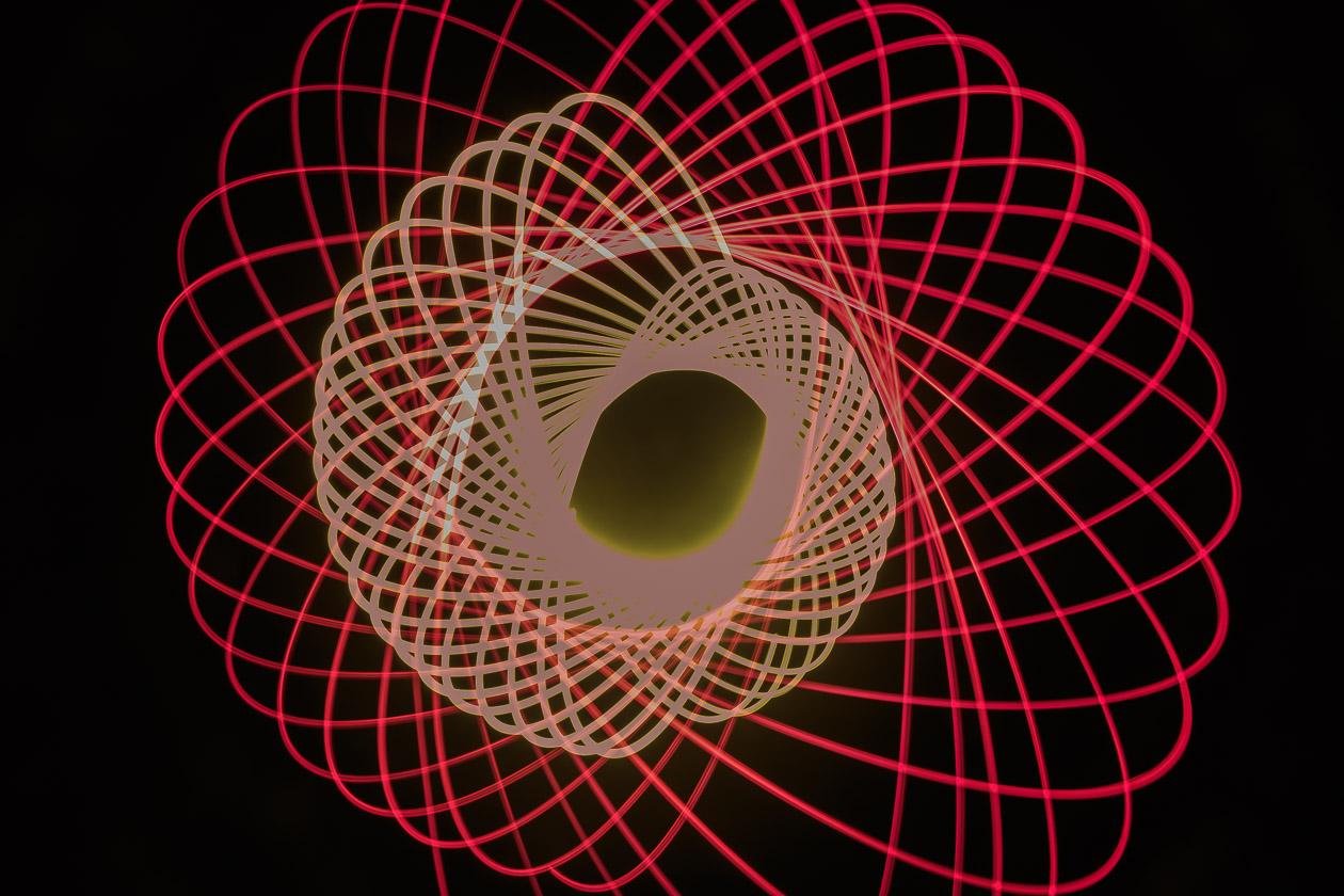 Pendelnde Lichter-9