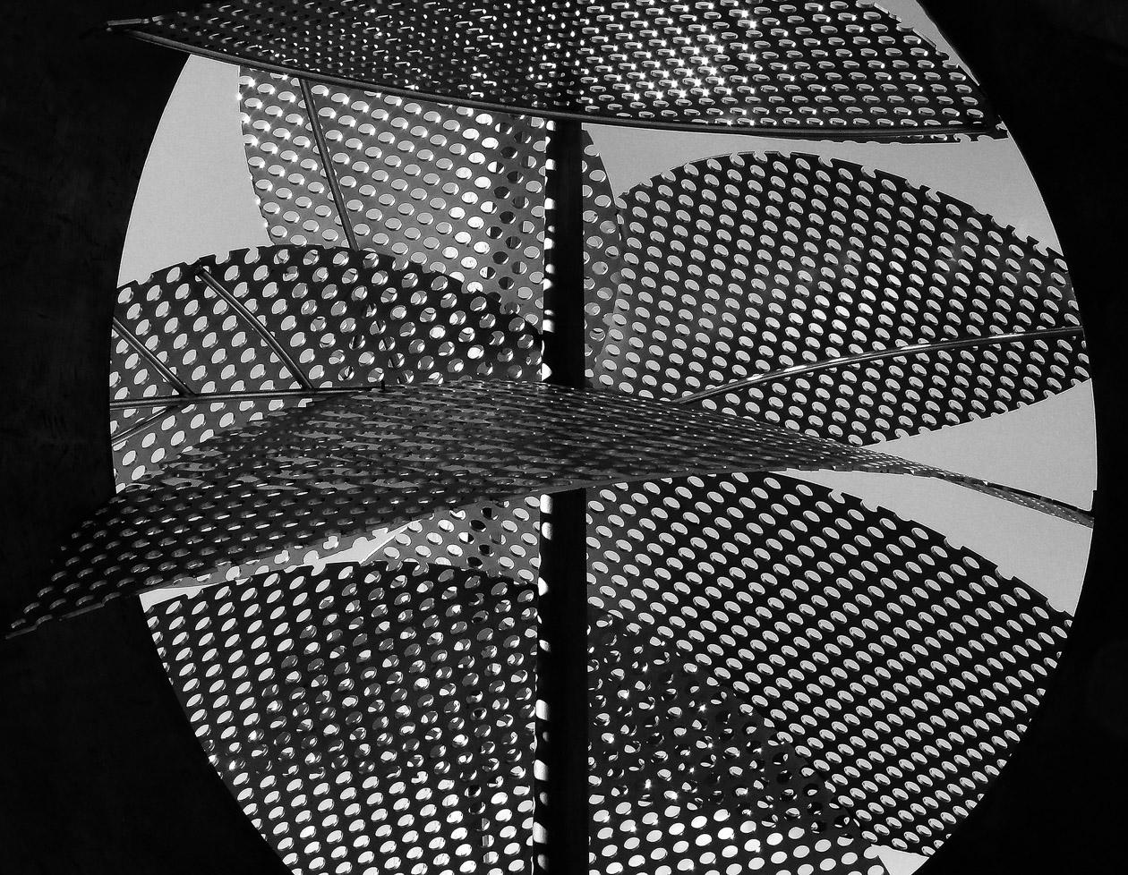 Blätter (Arthur Baldes)