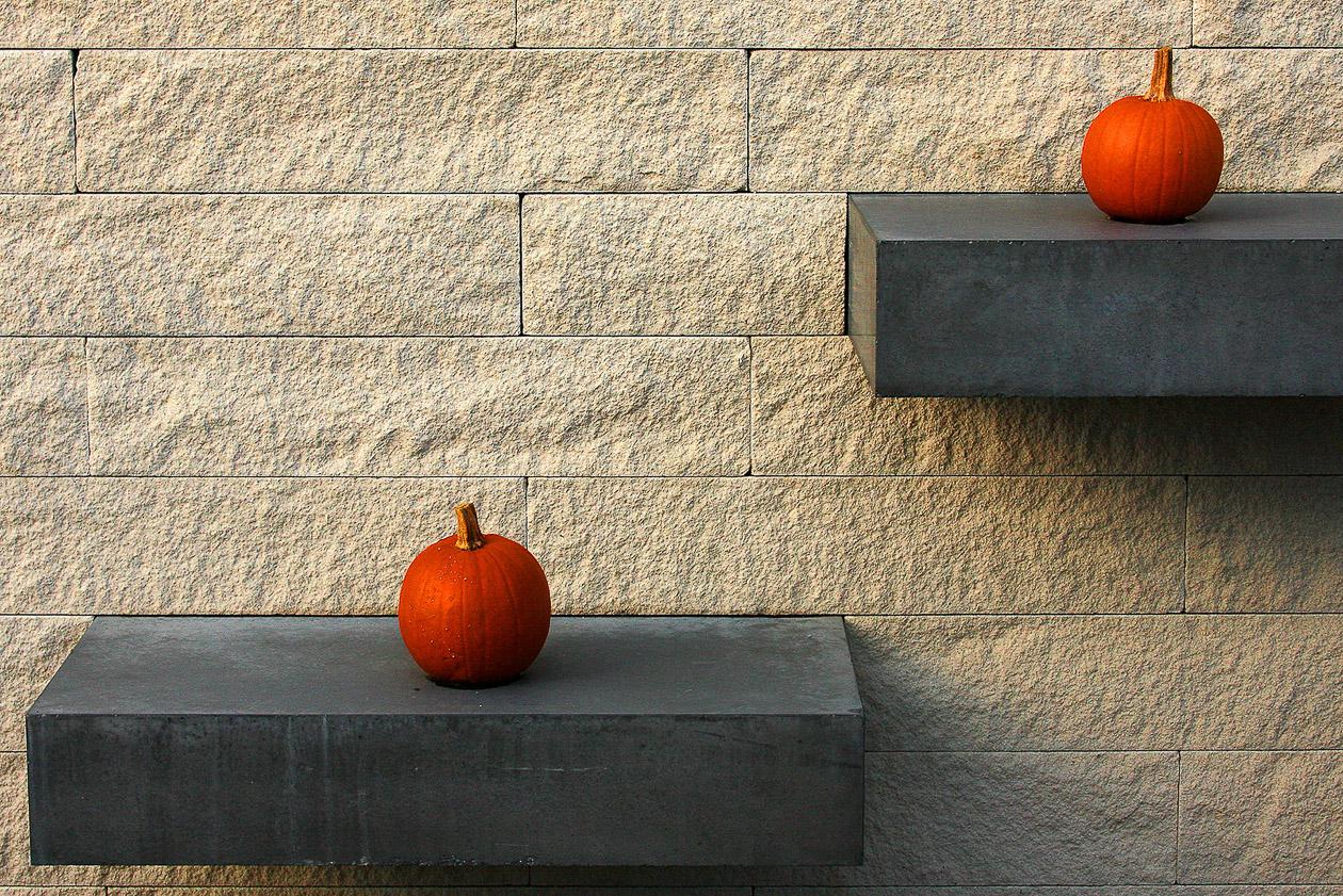 Rund und kantig (Peter Schweighart)