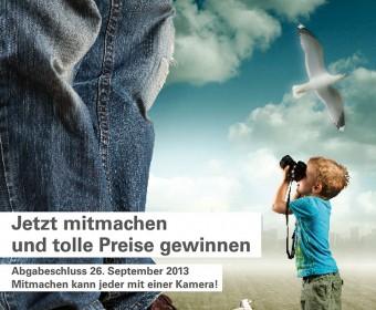Fotowettbewerb Fotoclub Uhldingen