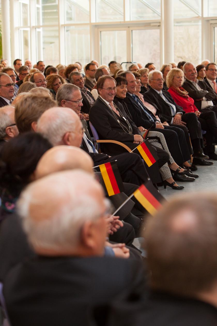 (Foto: Jürgen Heppeler)