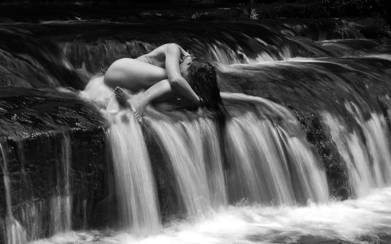 Ruhe im Rauschen (Thomas Bichler)