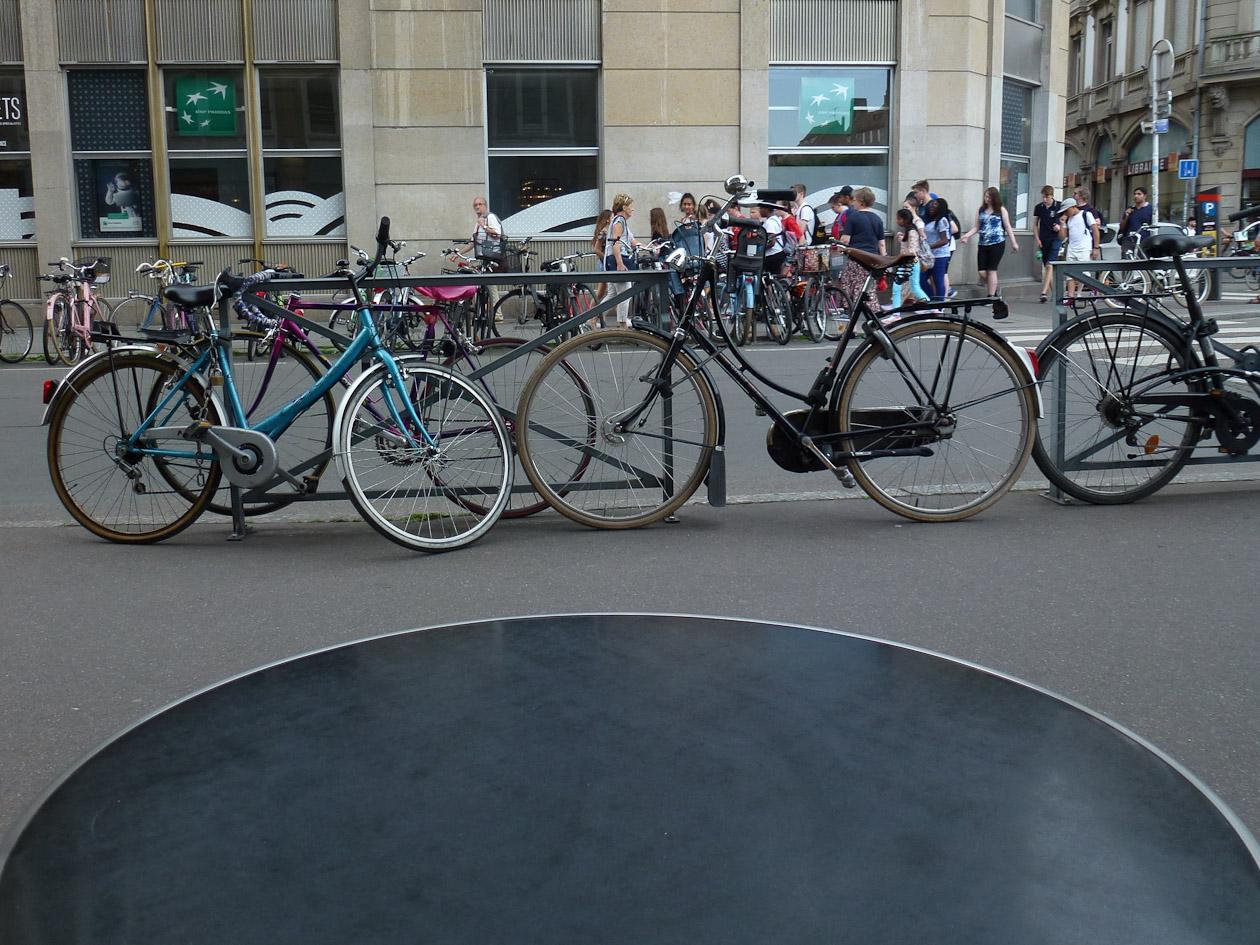 Straßburg-1