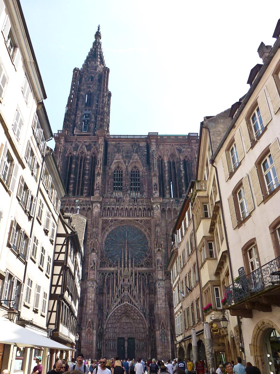 Straßburg-4