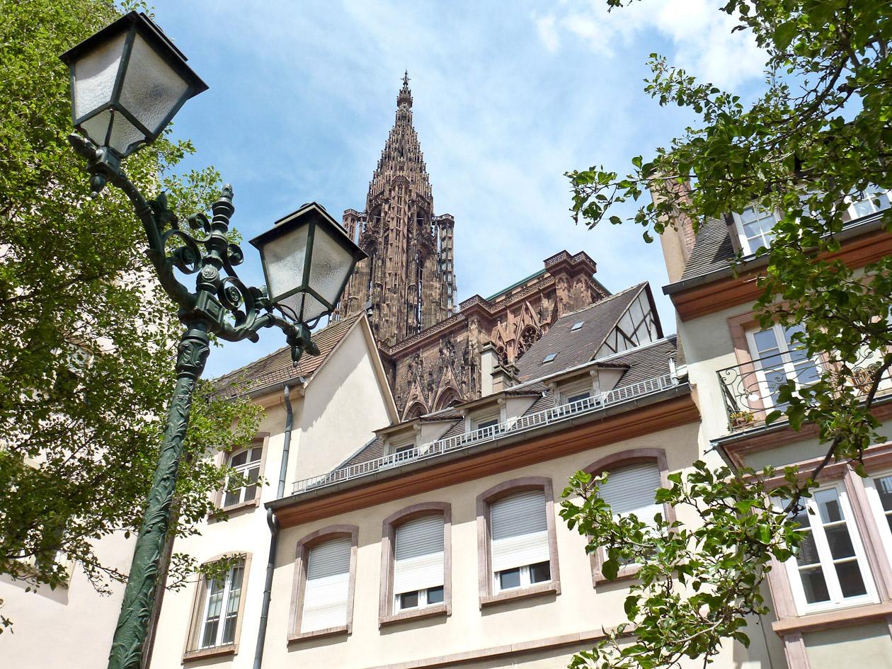 Straßburg-6
