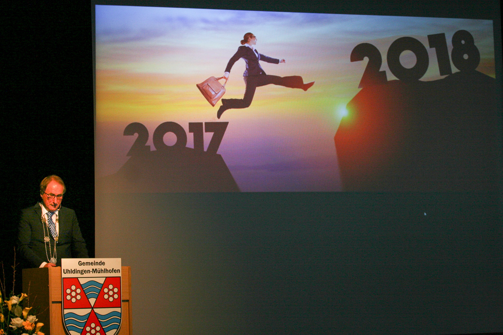 Neujahrsempfang_18-5
