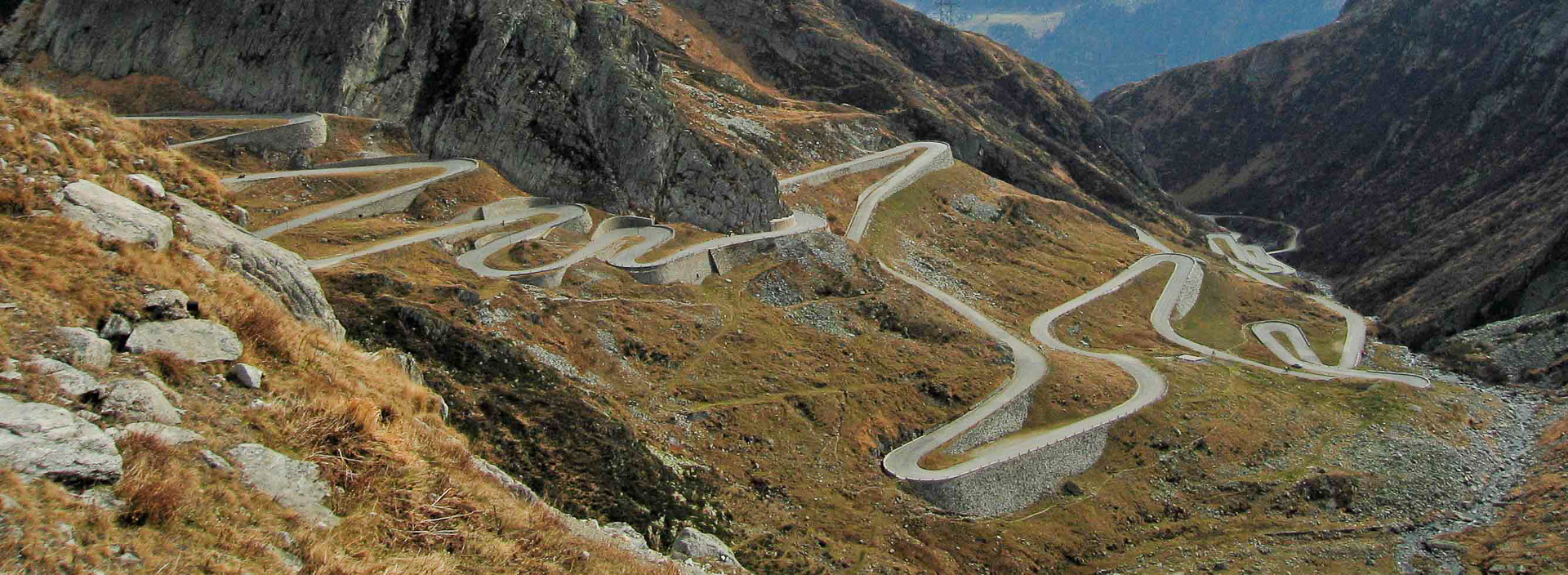 Uwe Neumann: Kein Verkehr