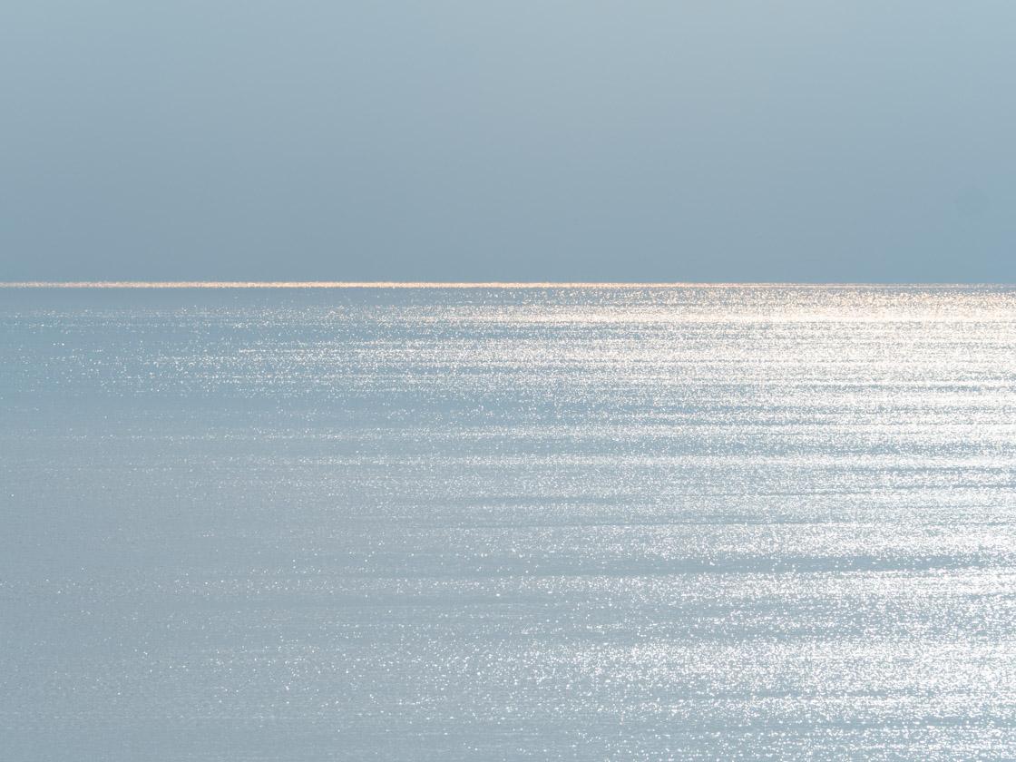 minimalistisch1
