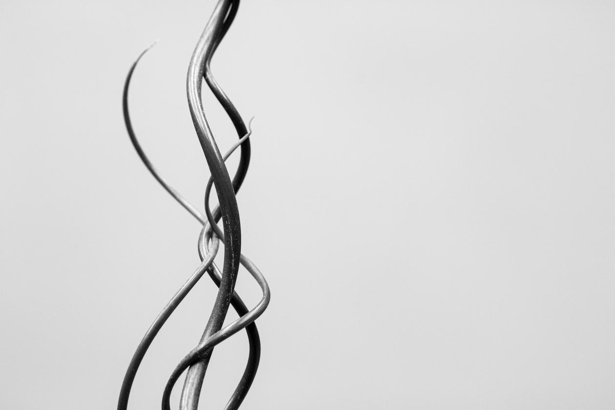 minimalistisch9