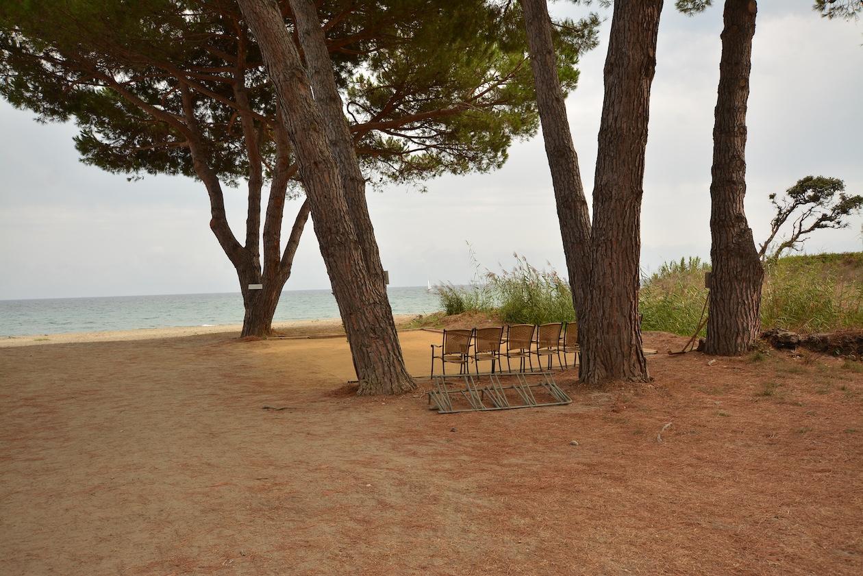 01_Korsika Kopie