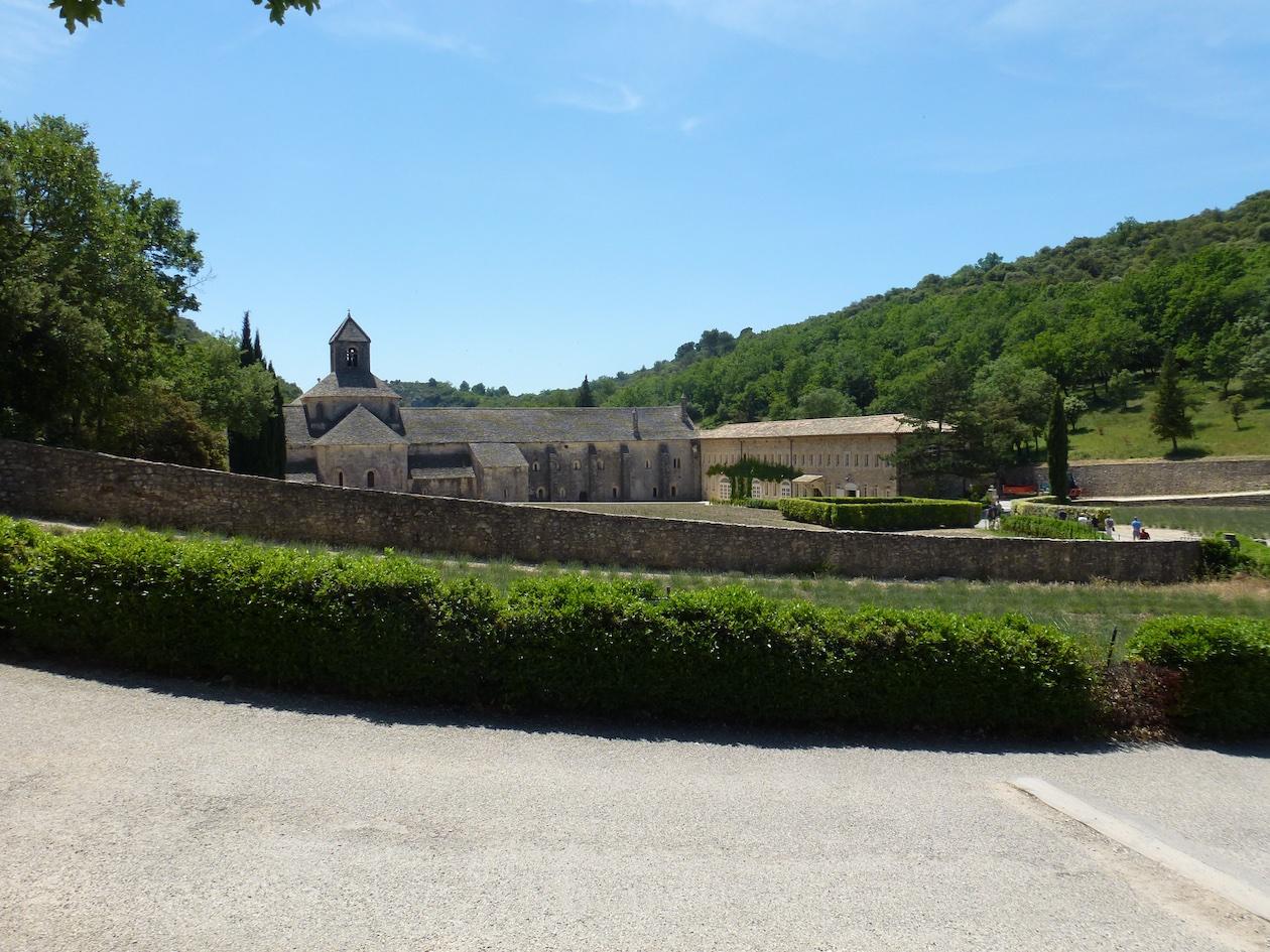 03_Provence Kopie