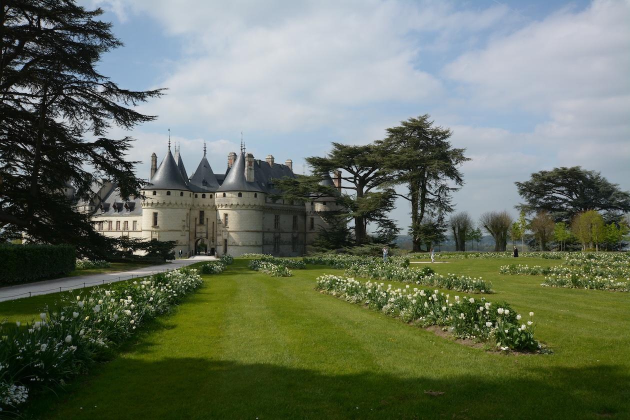 06_Loire_Schloss Kopie