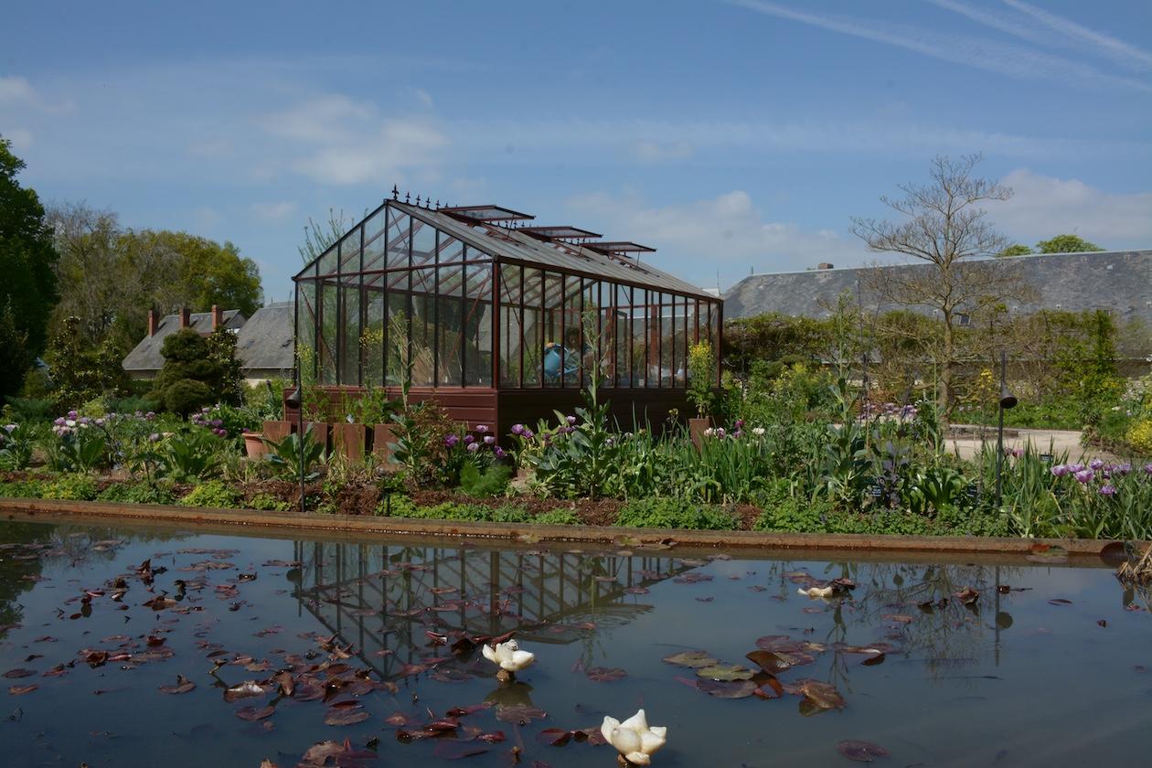 07_Loire_Garten Kopie
